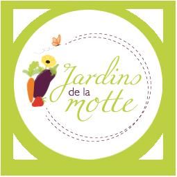 Jardins de la Motte